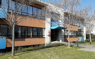 ARMOR INGENIERIE ouvre des bureaux sur RENNES